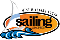 West Michigan Youth Sailing Association